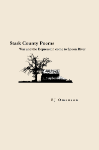 StarkCountyPoems_cover